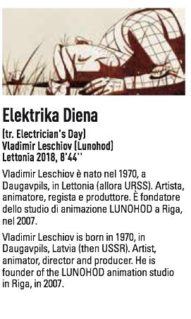 EletrikaDiena