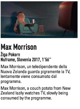 Maxmorrison