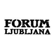 forum_lubiana