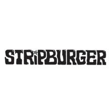 logo005_stripburger