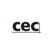 logo008_cec