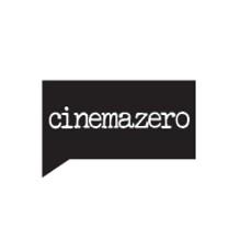 logo009_cinema0