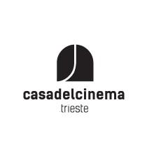 logo012_casacinema