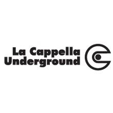 logo013_cappellaunder