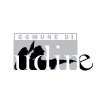 logo015_comudine