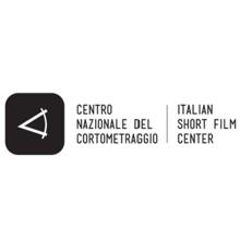 logo018_centronazfilm