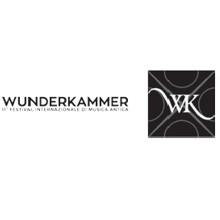 logo019_wunderka