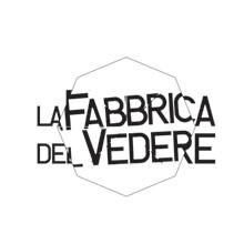 logo020_fabbricaveder