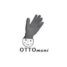 logo021_8man