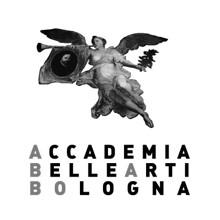 logo_aba_bo