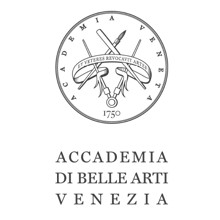 logo_aba_ve