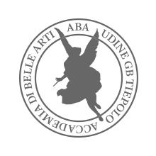 logo_accademiaUdinei