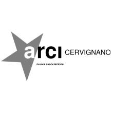 logo_arci_cervignan