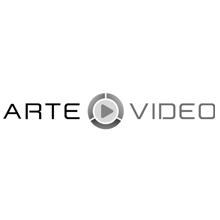 logo_artevideo