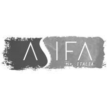 logo_asifa