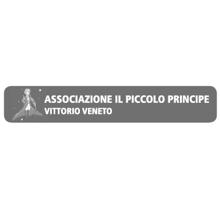 logo_ass_piccoloprincipe