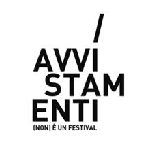 logo_avvistamenti1