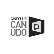 logo_avvistamenti2