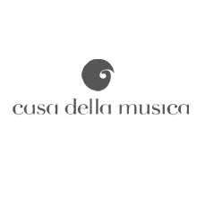 logo_casadellamusica
