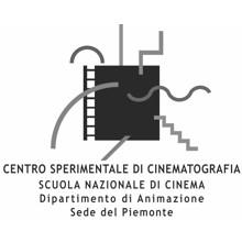 logo_centrosperimentaletorino