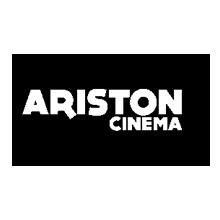logo_cinemaAriston