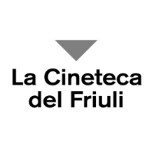 logo_cinetecaFriuli