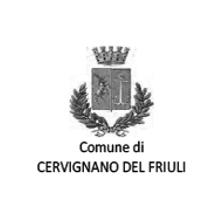 logo_comune Cervignano