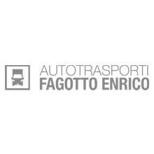 logo_fagotto