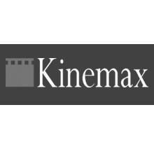 logo_kinemax