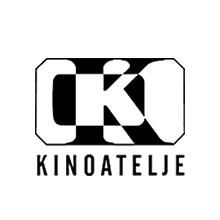 logo_kinoatelije