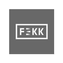 logo_krakenfestival