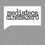 logo_mediatecaPN