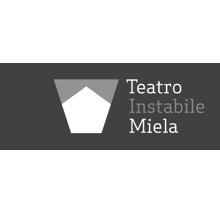 logo_miela