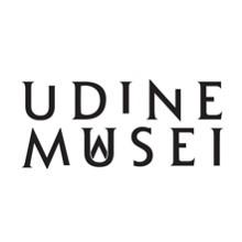 logo_musei_ud