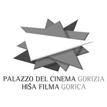logo_palazzoCinemagorizia