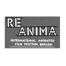 logo_reanima
