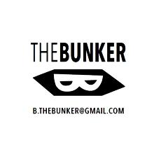 logo_thebunker