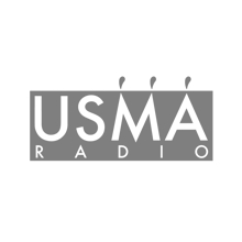 logo_usmaradio