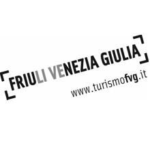 turismoFVG