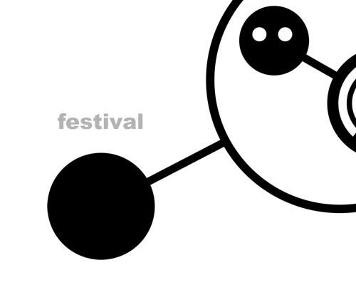 Introduzione al Piccolo Festival!