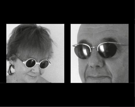 11.dic – Gertie Film | Martignoni | Imhoff | Costantini