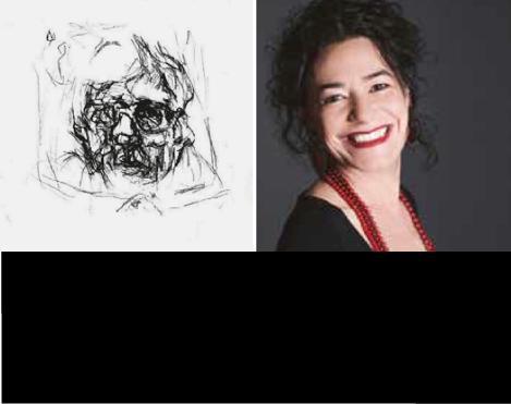 12.dic – La Tecla del Alma | con Paola Erdas e Jean Detheux