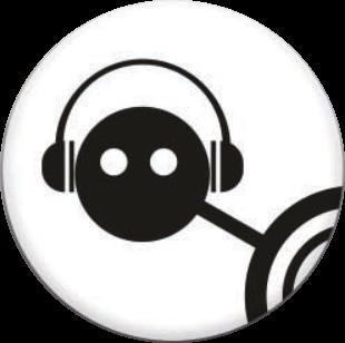 logoMusic