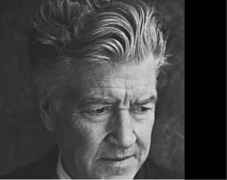 11.dic – Serata David Lynch | Zebrowski | Fiore kKeplero | Tagliafierro