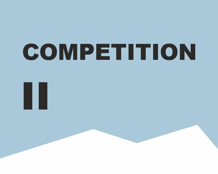 COMPETITION II
