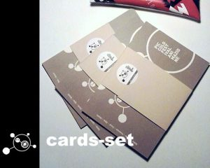 g_cards3