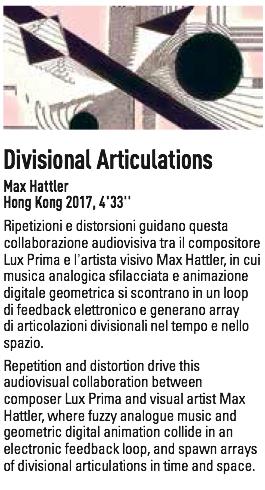 divisional_artic