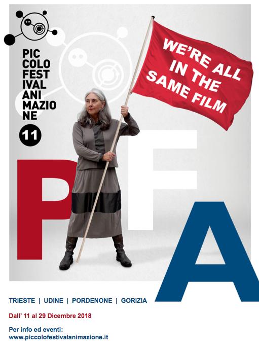 posterPFApaola