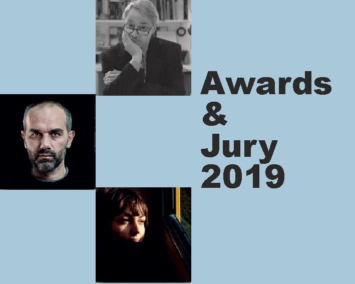 Awards and Jury
